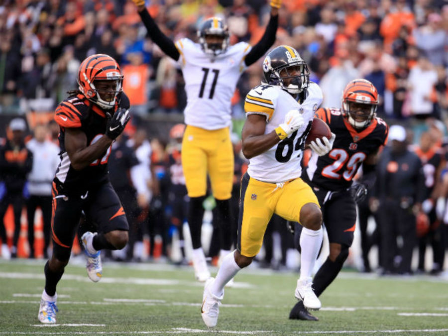Wcpo_antonio_brown_steelers_touchdown_vs_bengals_101418_1539569202688_100418186_ver1.0_900_675