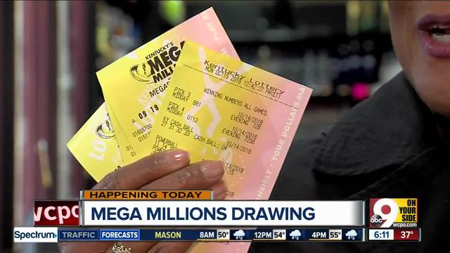 Here-s what financial experts say you should do if you win the lottery