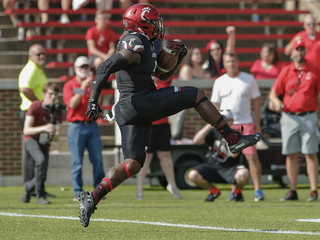 No. 20 UC looks to stay perfect, faces Temple