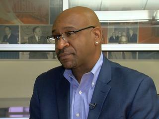 Lawmaker considers STD disclosure legislation