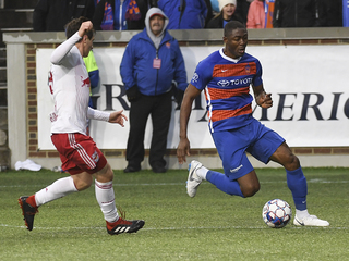 FC Cincy will look a lot different next year
