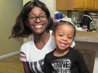 How Ohio could help more kids like Kalaya