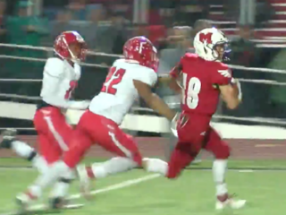Playoff Highlights: Milford, L. Miami advance