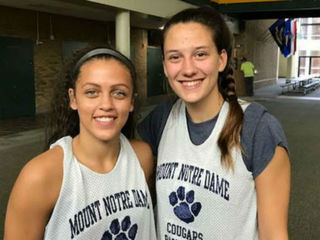 Nine storylines to watch in Ohio girls hoops