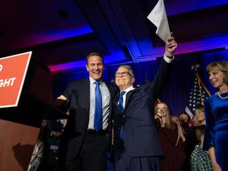 Republicans cite Obama ground game for Ohio wins