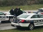 PODCAST: What led to arrests in Pike Co. case?