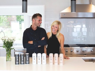 Canned wine? Cincy couple bets on beverage trend