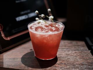 30 new liquor licenses up for grabs in Hamilton