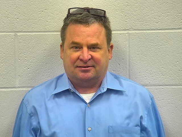 NKY attorney indicted on sex charges with minors