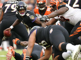 Bengals seek answers before it's too late