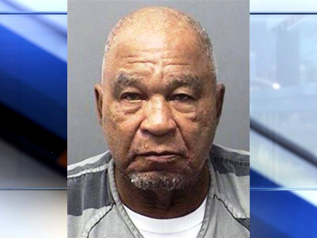 Man's 90 confessed killings include Cincinnati, Covington ...